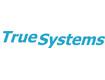 TRUE SYSTEMS INFORMÁTICA LTDA.