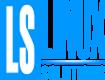 LINUX SOLUTIONS INFORMATICA LTDA