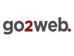 GO2WEB SISTEMAS DE PUBLICAÇÃO MULTIMÍDIA LTDA