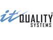 IT QUALITY SYSTEMS LTDA