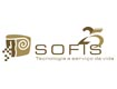 SOFIS INFORMATICA LTDA