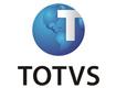 TOTVS S.A.